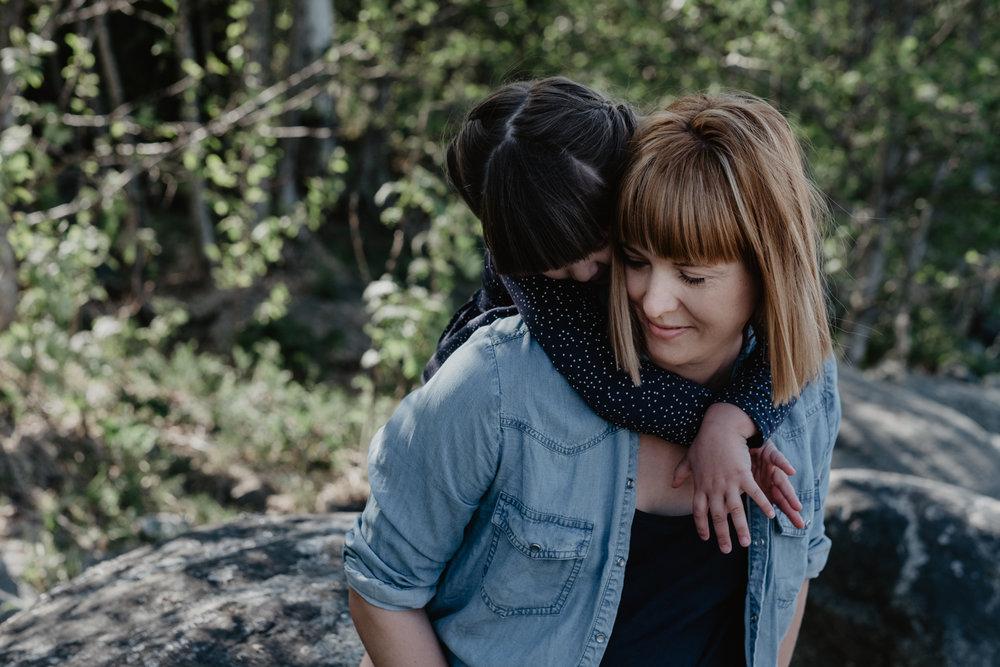 Sofia och Judith (webb-format)-52.jpg