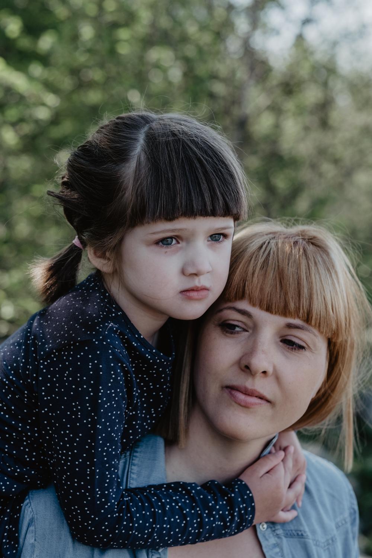 Sofia och Judith (webb-format)-59.jpg