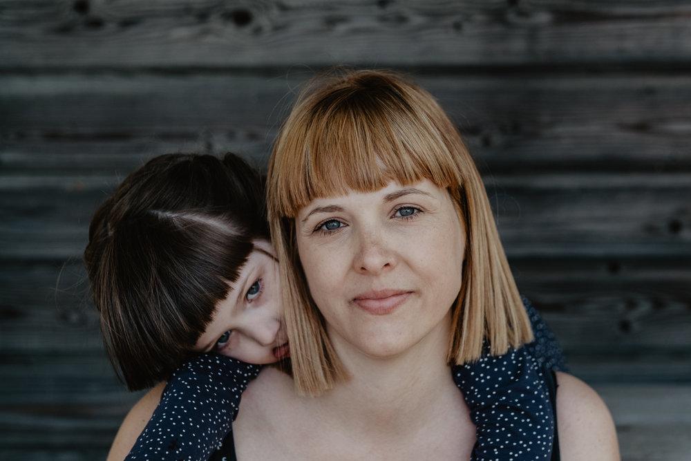 Sofia och Judith (webb-format)-104.jpg