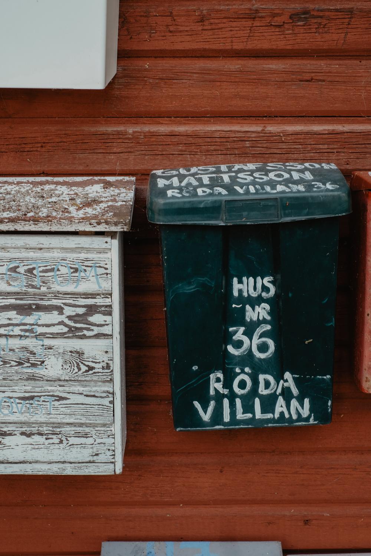Norrbyskär-5.jpg