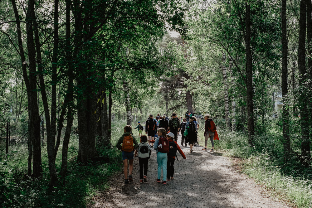 Norrbyskär-8.jpg
