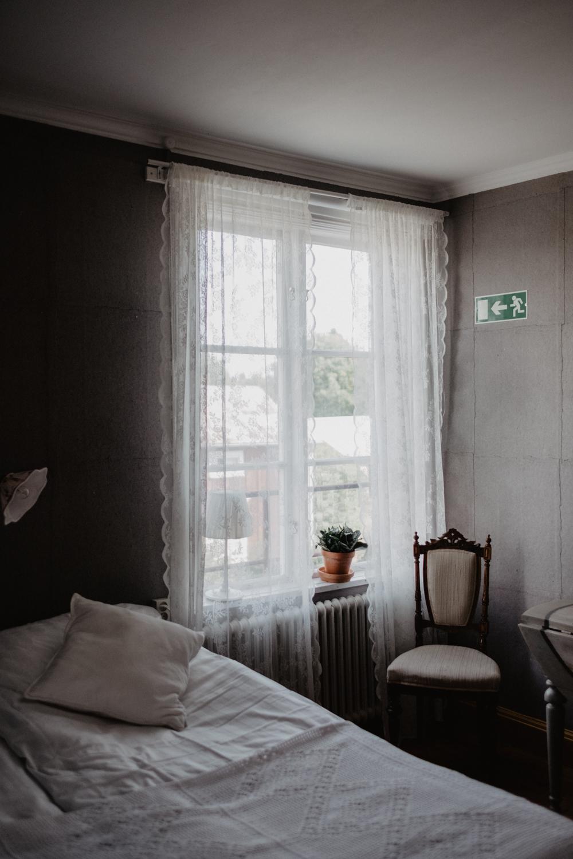 Prästgården Holmön (webb-format)-25.jpg