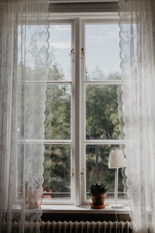 Prästgården Holmön (webb-format)-21.jpg