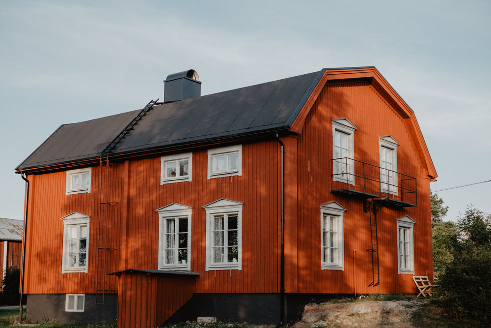 Prästgården Holmön (webb-format)-70.jpg