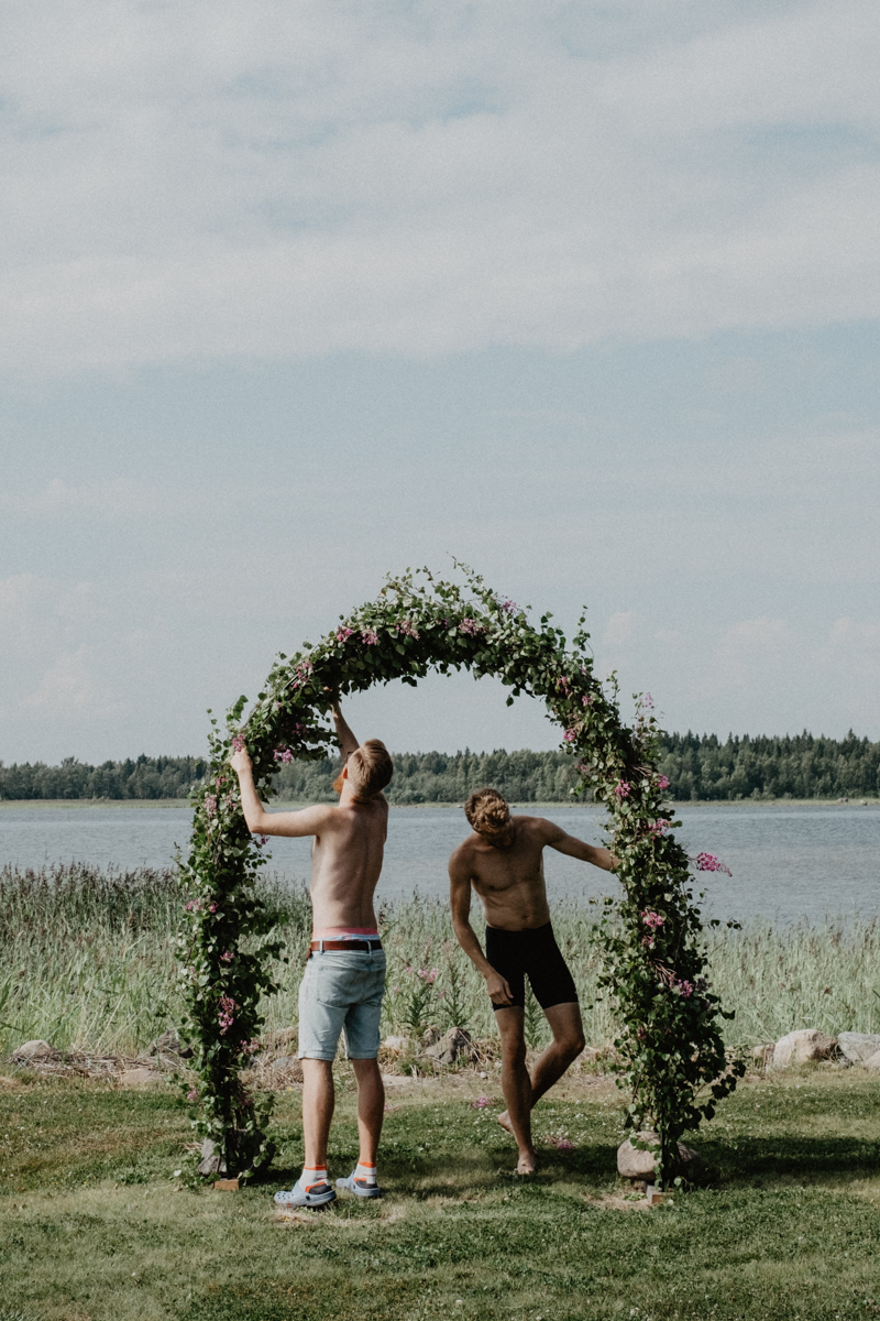 matildas tillvaro bröllopsfotograf umeå-2.jpg