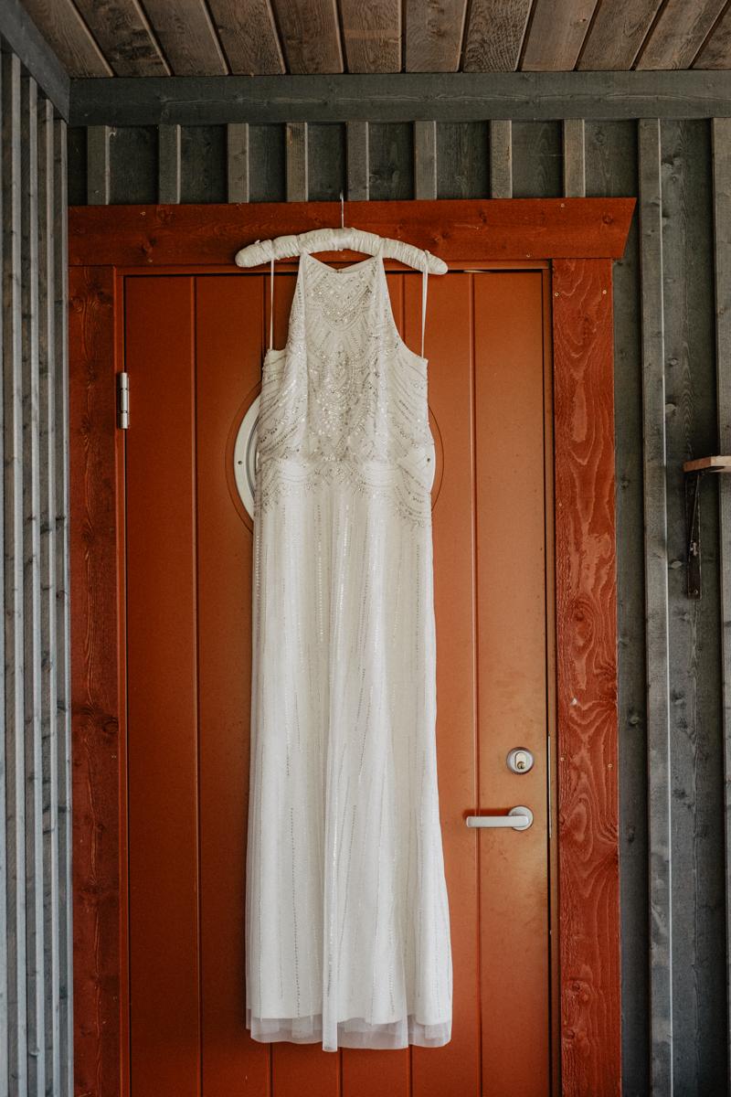 matildas tillvaro bröllopsfotograf umeå-3.jpg