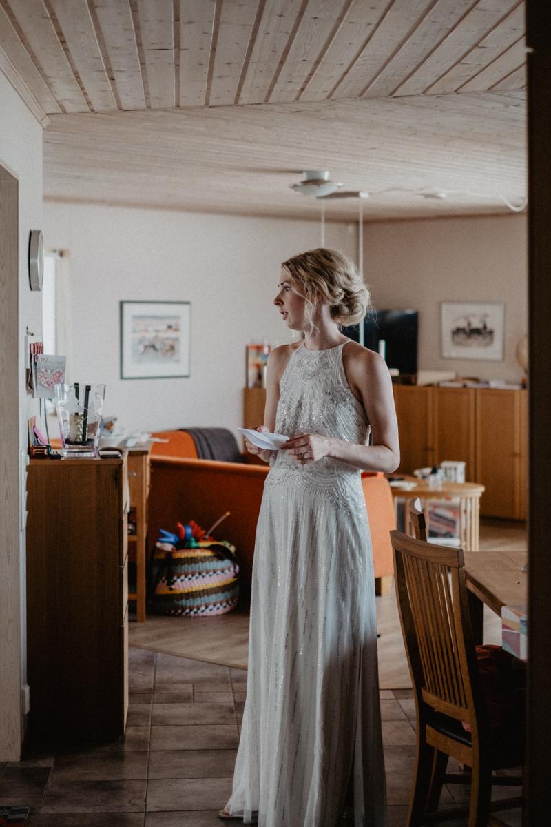 matildas tillvaro bröllopsfotograf umeå-5.jpg