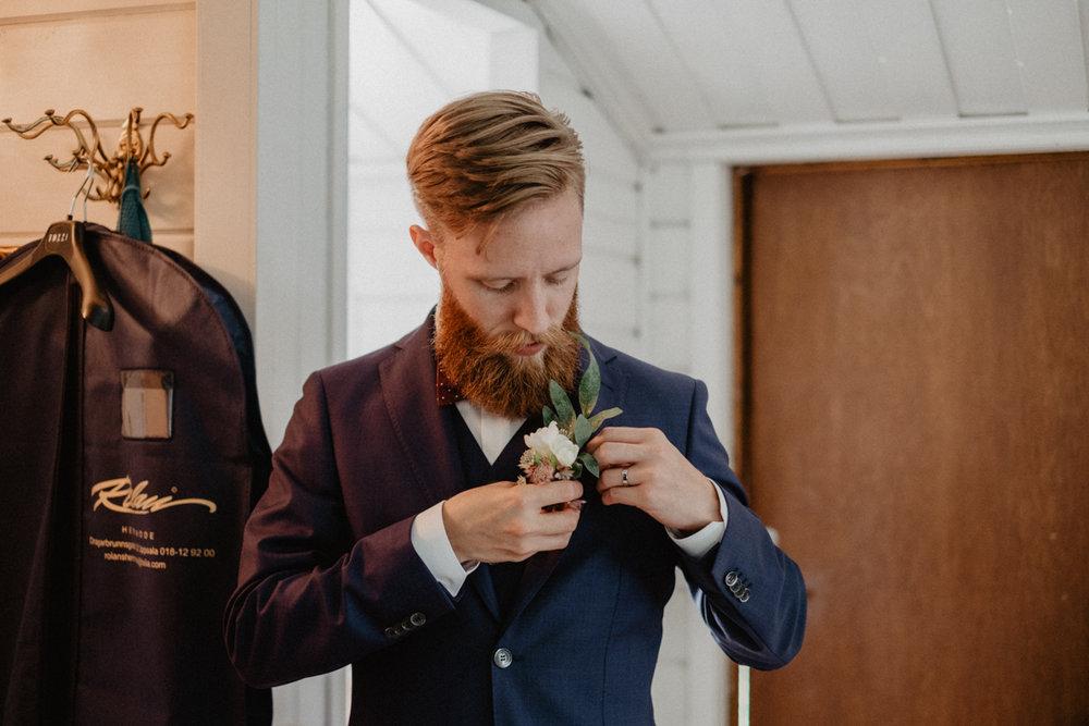 matildas tillvaro bröllopsfotograf umeå-6.jpg