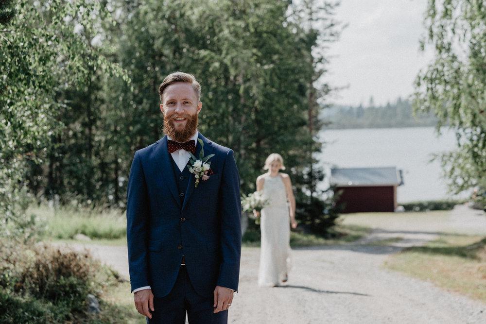 matildas tillvaro bröllopsfotograf umeå-7.jpg