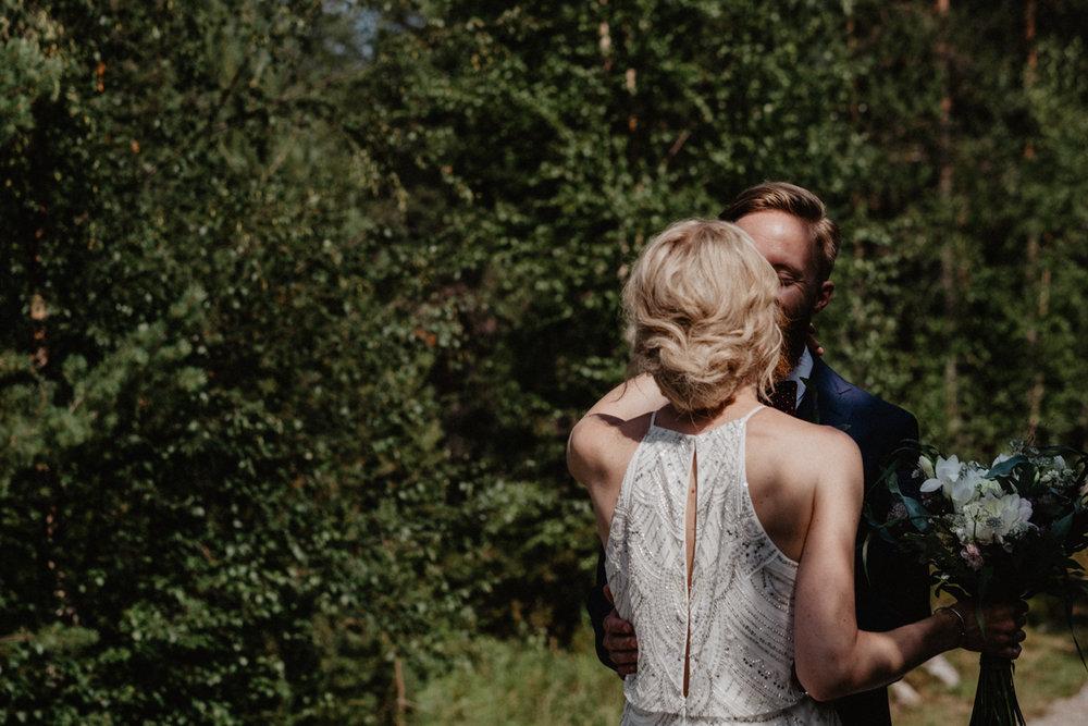 matildas tillvaro bröllopsfotograf umeå-8.jpg