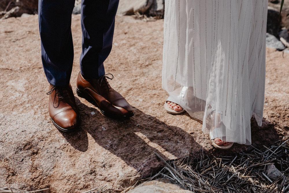 matildas tillvaro bröllopsfotograf umeå-9.jpg