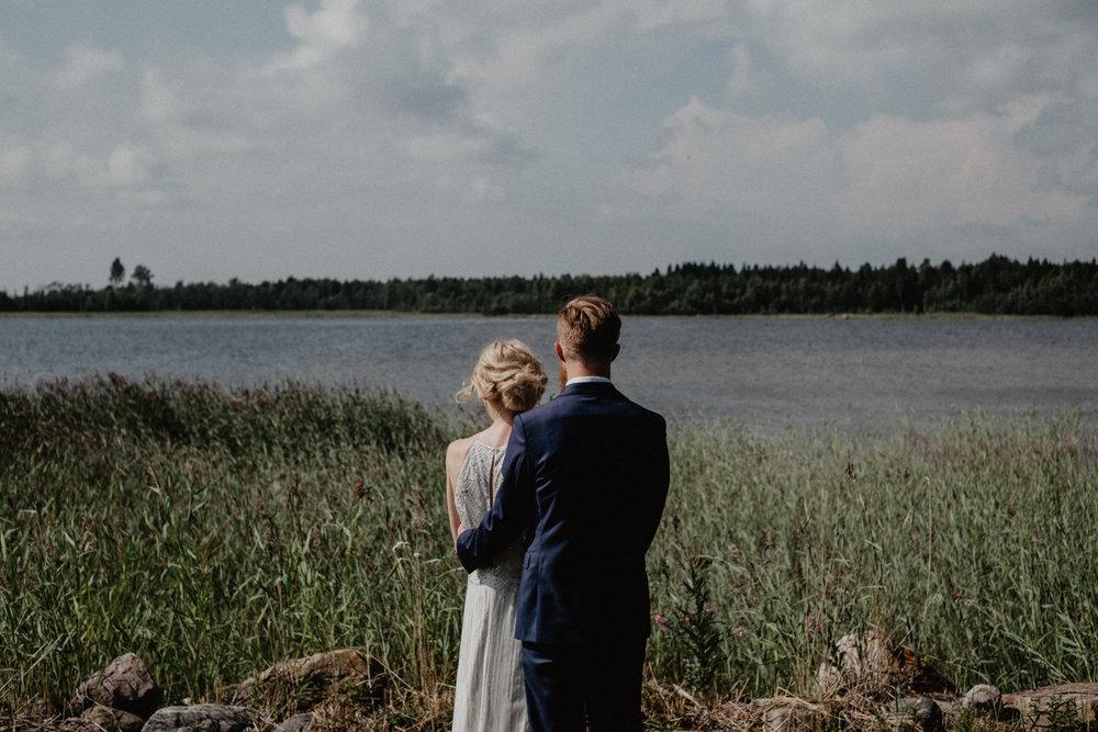 matildas tillvaro bröllopsfotograf umeå-11.jpg