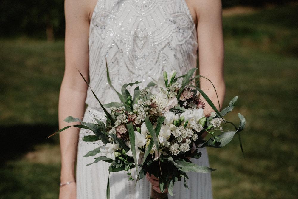 matildas tillvaro bröllopsfotograf umeå-10.jpg