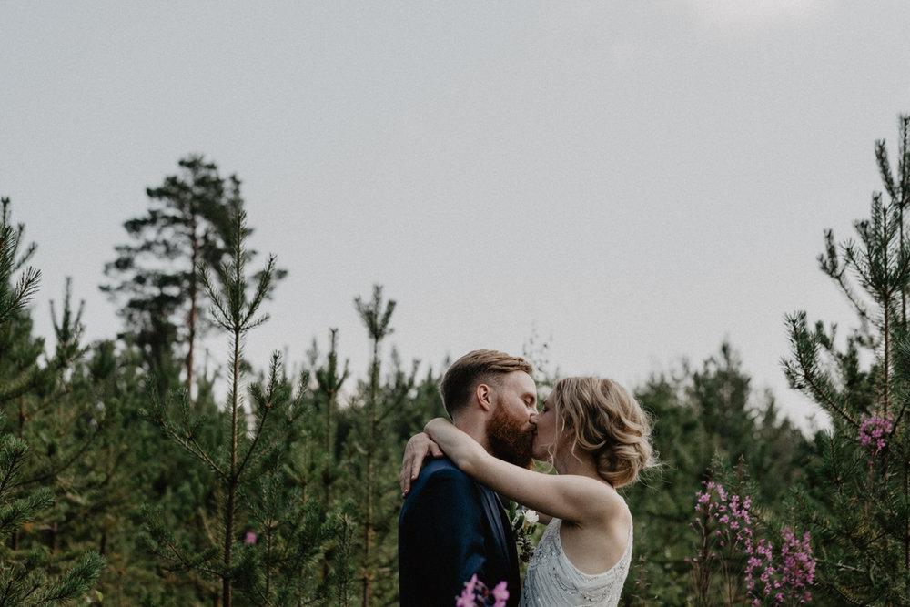 matildas tillvaro bröllopsfotograf umeå-13.jpg