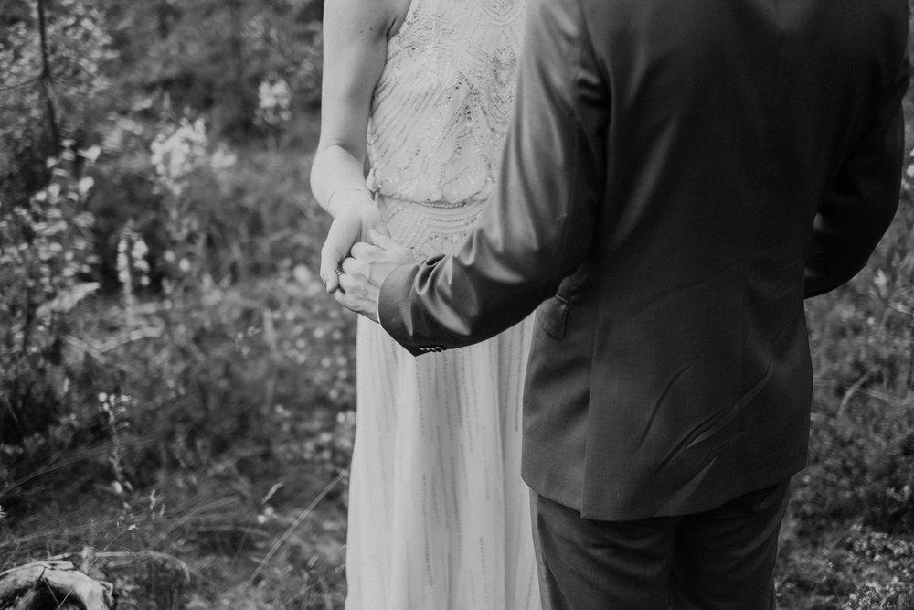 matildas tillvaro bröllopsfotograf umeå-18.jpg