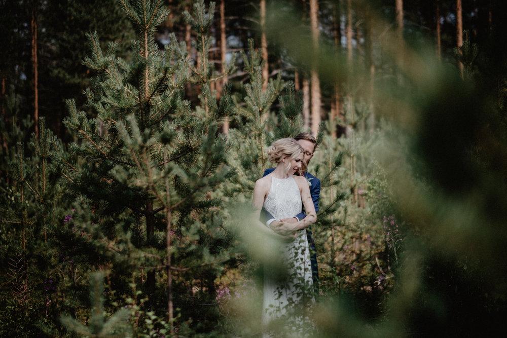 matildas tillvaro bröllopsfotograf umeå-16.jpg