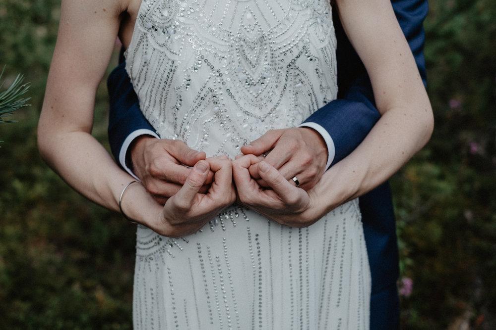 matildas tillvaro bröllopsfotograf umeå-20.jpg