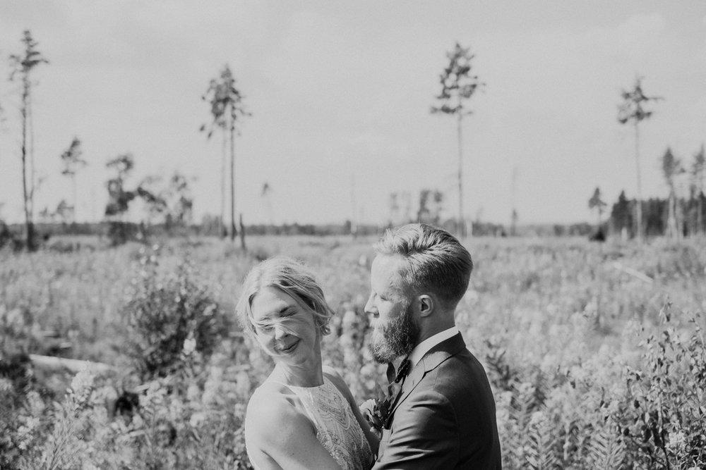 matildas tillvaro bröllopsfotograf umeå-24.jpg