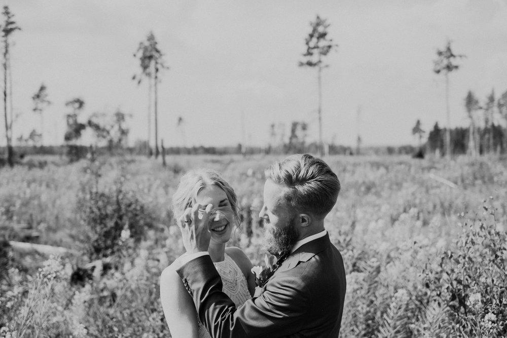 matildas tillvaro bröllopsfotograf umeå-25.jpg