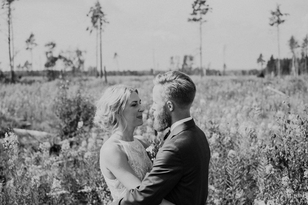 matildas tillvaro bröllopsfotograf umeå-26.jpg