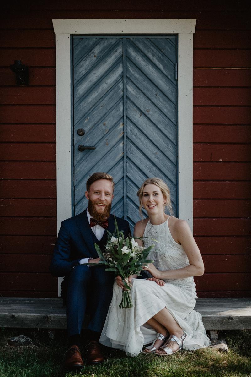 matildas tillvaro bröllopsfotograf umeå-12.jpg