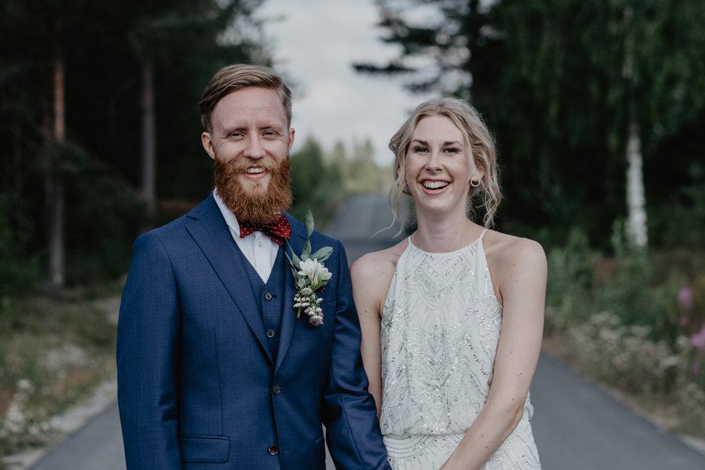 matildas tillvaro bröllopsfotograf umeå-22.jpg
