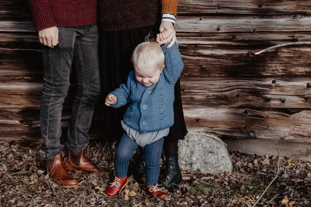 Johanna, Emil och Ilon (webbformat)-13658.jpg