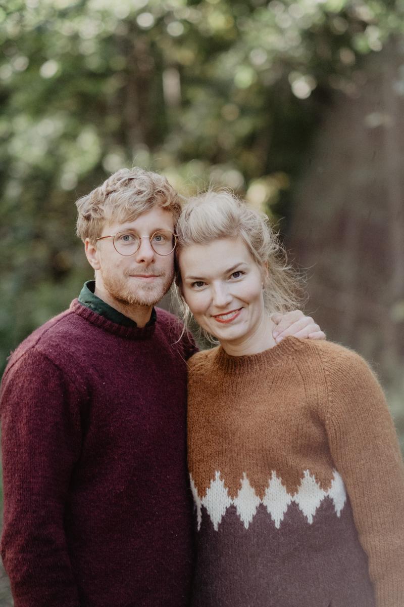 Johanna, Emil och Ilon (webbformat)-24671.jpg