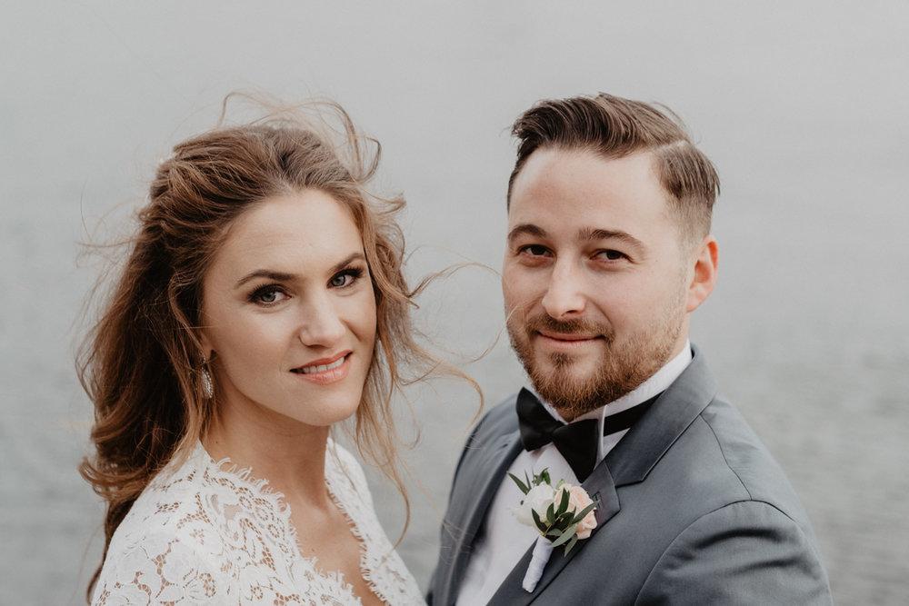 Anna och Andreas (webb-format)-28392.jpg