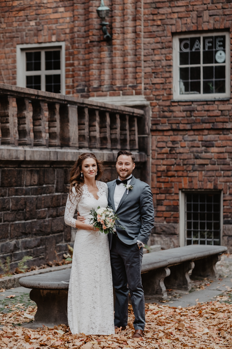 Anna och Andreas (webb-format)-28311.jpg
