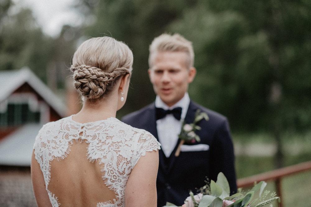 bröllopsfotograf umeå (Linn och Victor)-1968.jpg