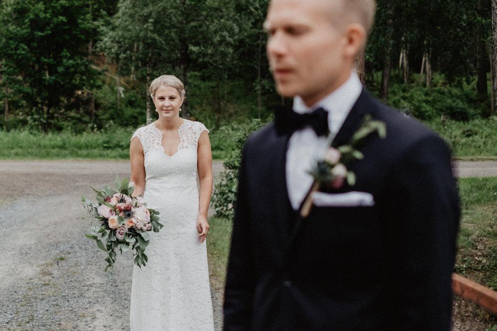 bröllopsfotograf umeå (Linn och Victor)-2281.jpg