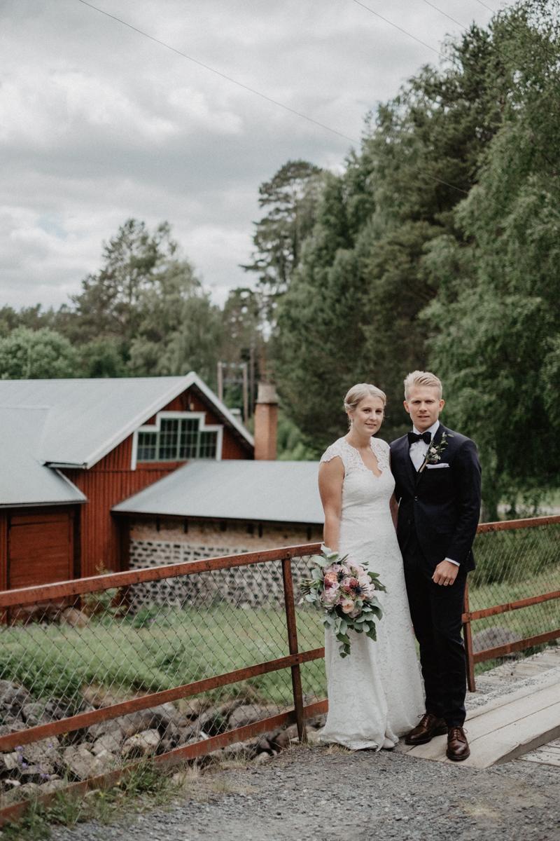 bröllopsfotograf umeå (Linn och Victor)-2287.jpg