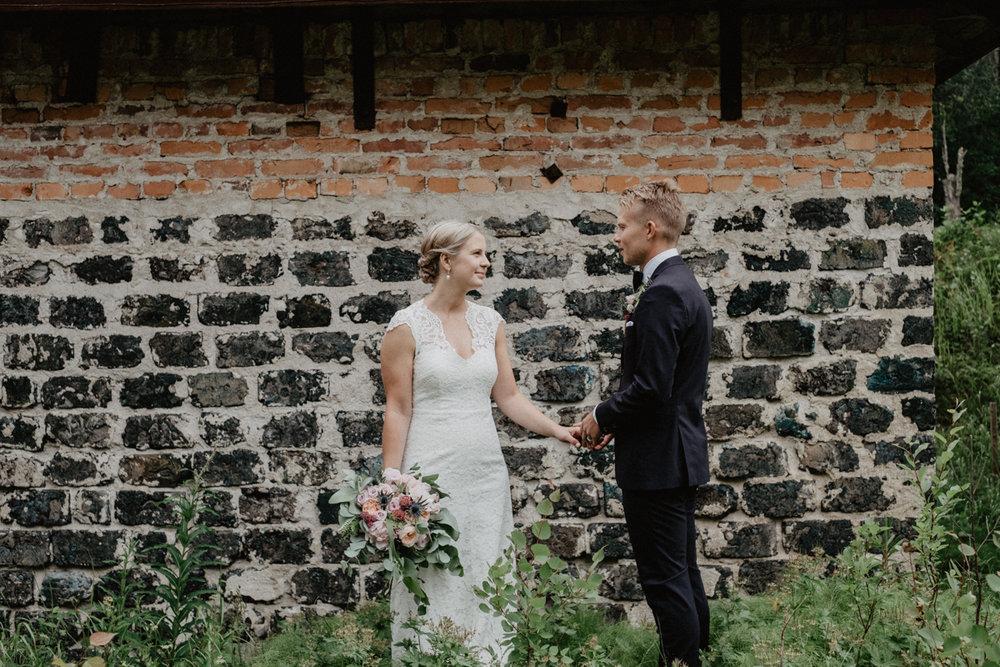 bröllopsfotograf umeå (Linn och Victor)-2561.jpg