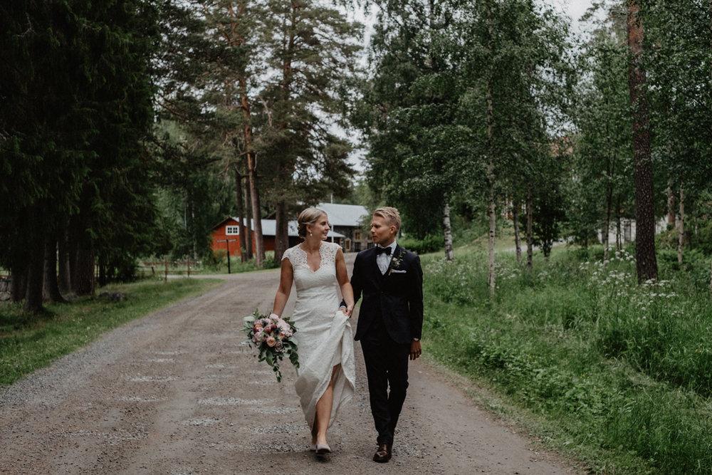bröllopsfotograf umeå (Linn och Victor)-2566.jpg