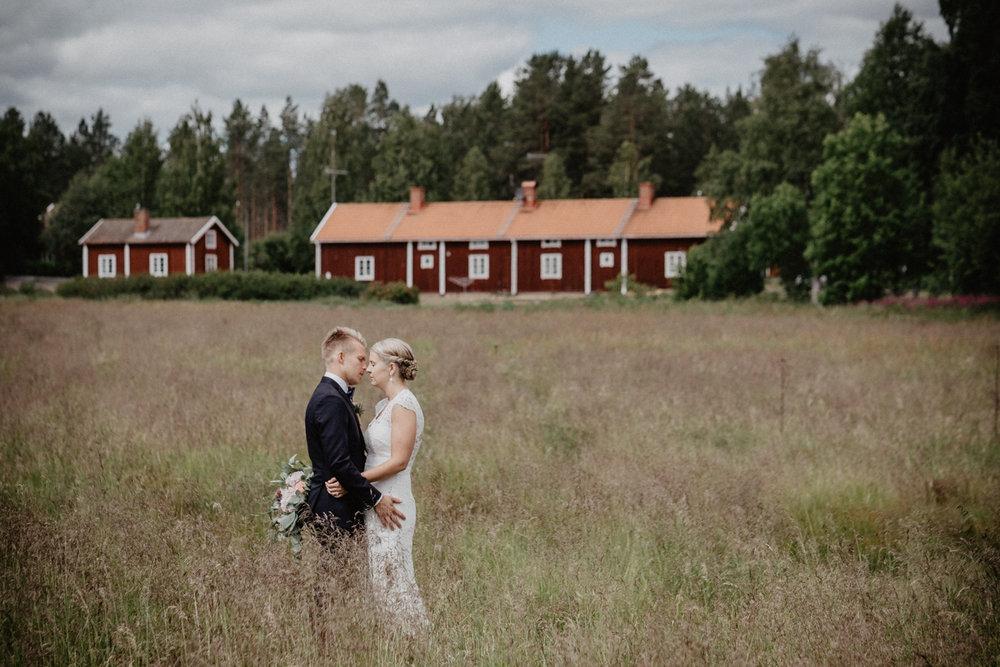 bröllopsfotograf umeå (Linn och Victor)-3245.jpg