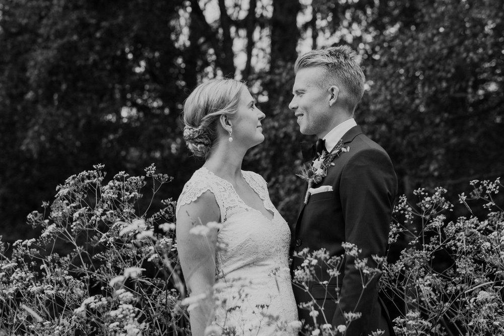 bröllopsfotograf umeå (Linn och Victor)-3070.jpg