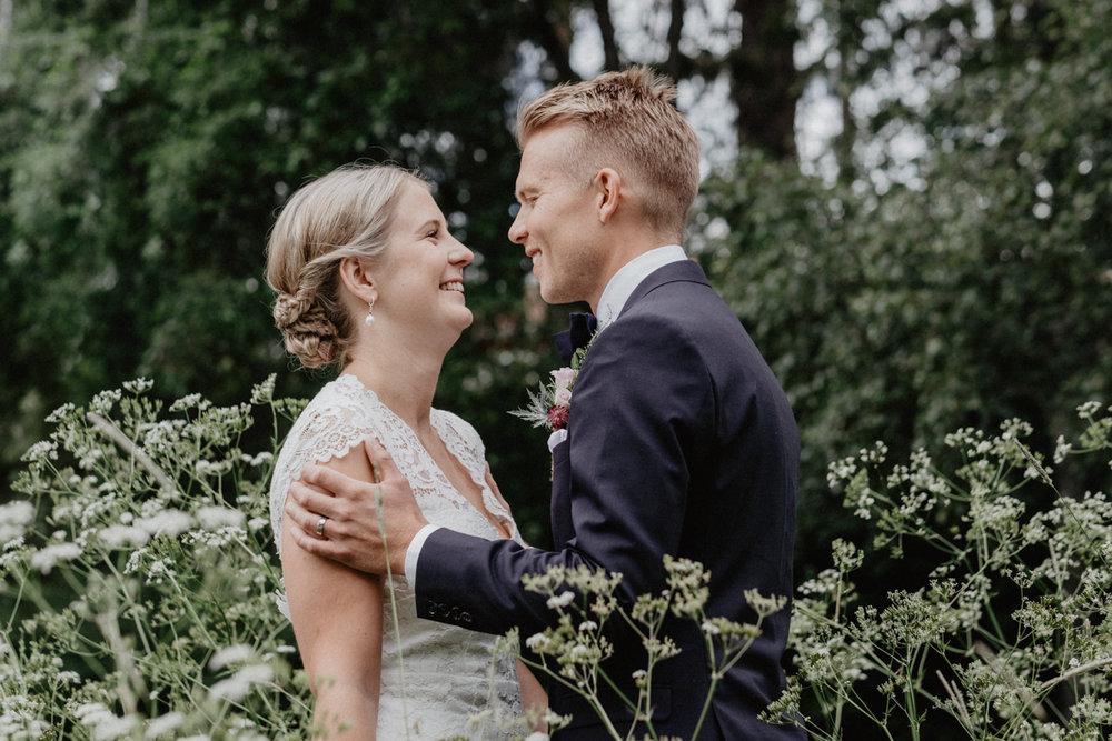 bröllopsfotograf umeå (Linn och Victor)-3085.jpg