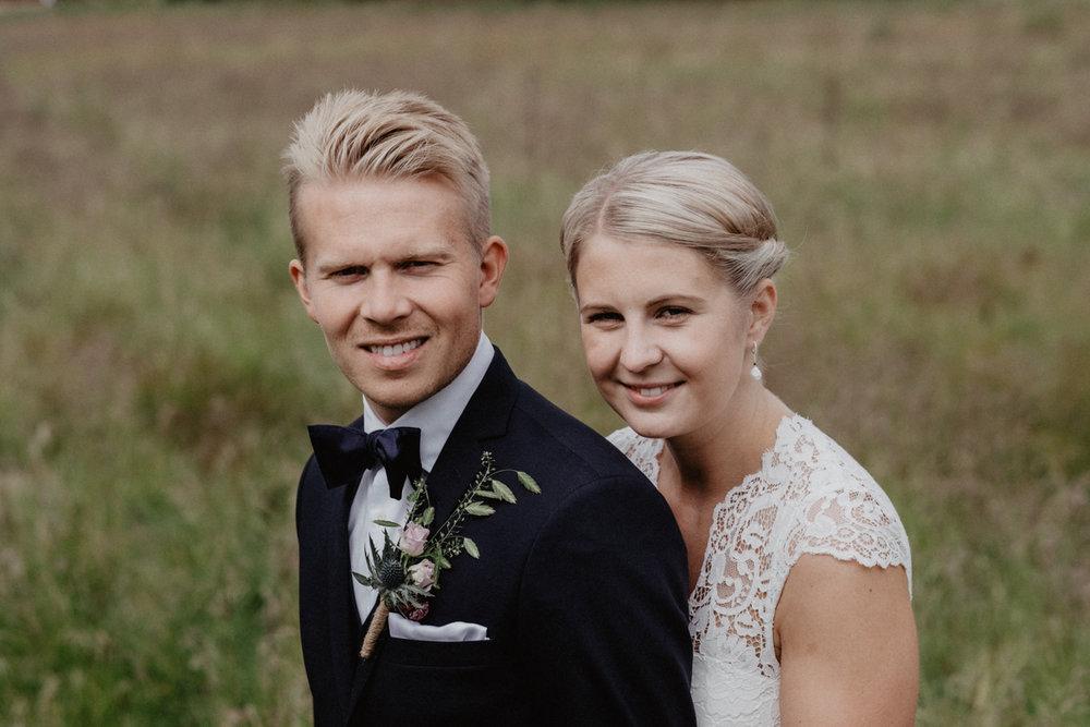 bröllopsfotograf umeå (Linn och Victor)-3268.jpg