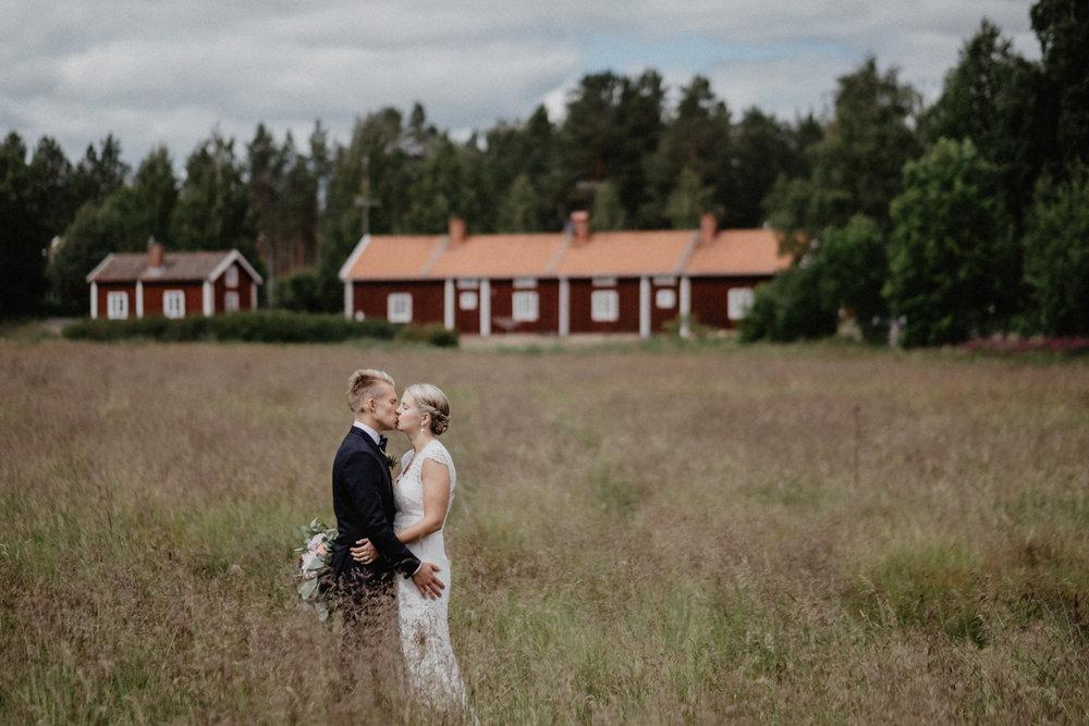 bröllopsfotograf umeå (Linn och Victor)-3249.jpg