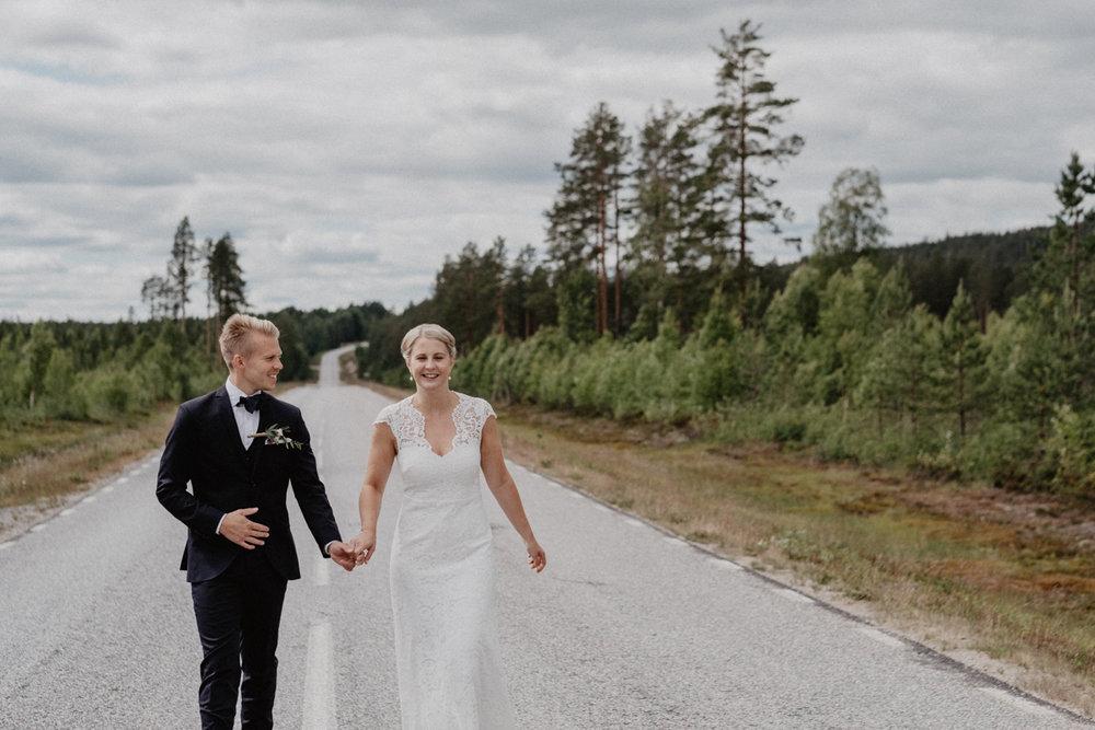 bröllopsfotograf umeå (Linn och Victor)-3374.jpg