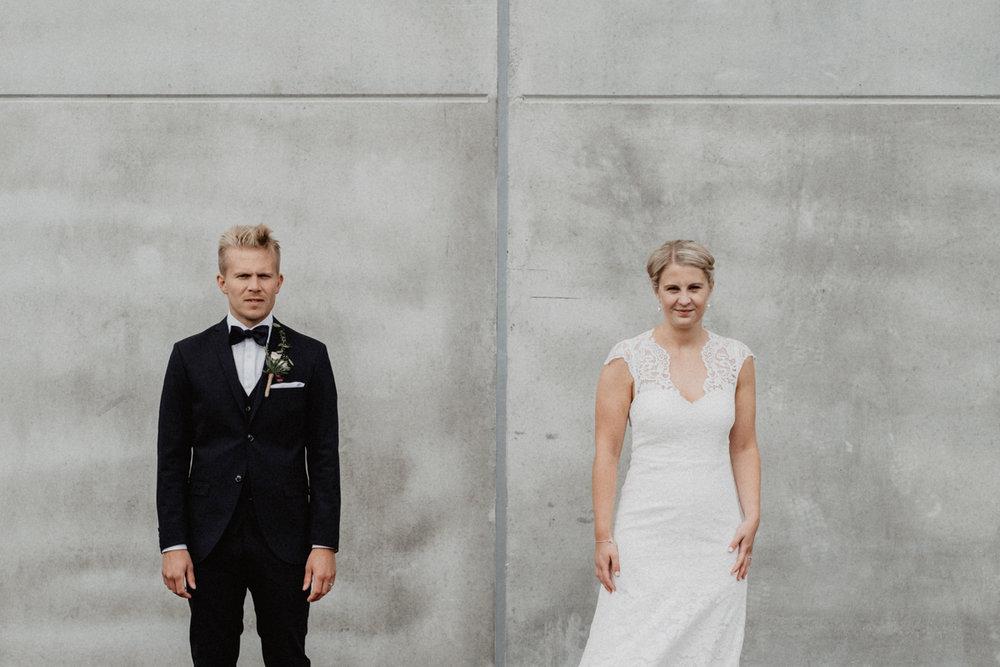 bröllopsfotograf umeå (Linn och Victor)-2737.jpg
