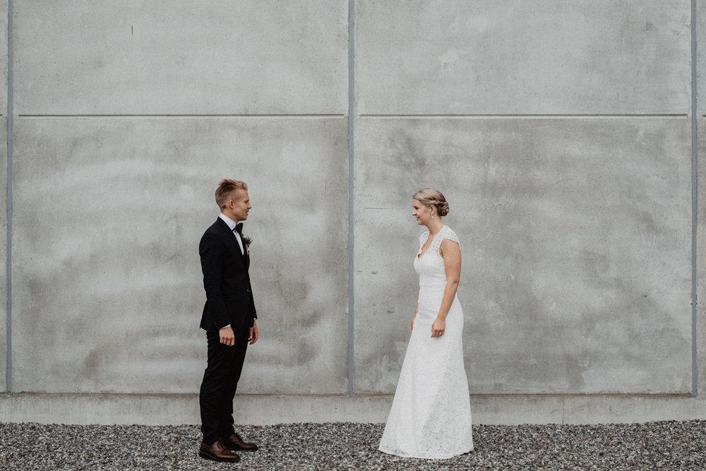 bröllopsfotograf umeå (Linn och Victor)-2729.jpg