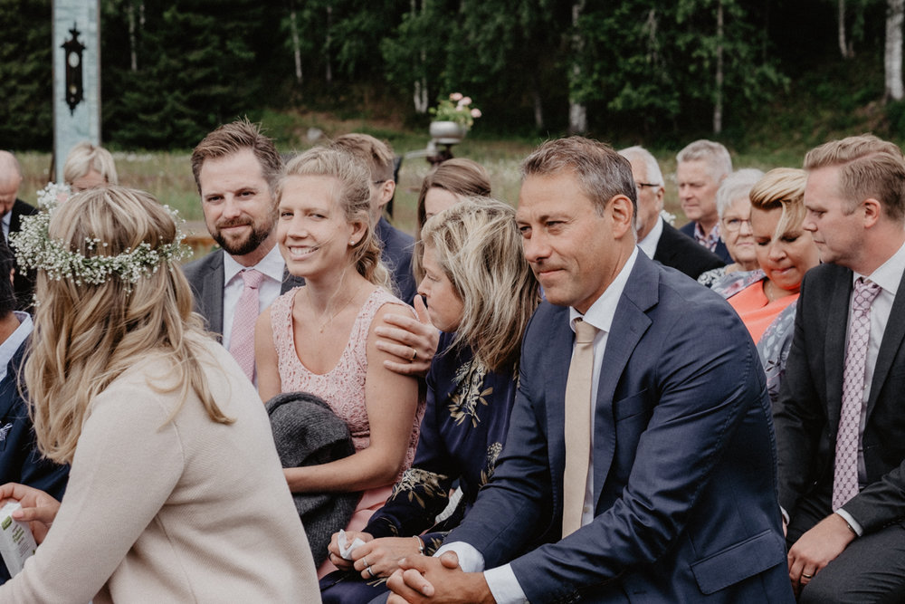 bröllopsfotograf umeå (Linn och Victor)-3467.jpg