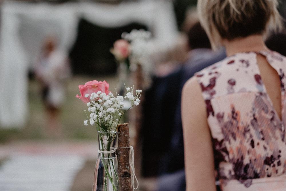 bröllopsfotograf umeå (Linn och Victor)-3475.jpg