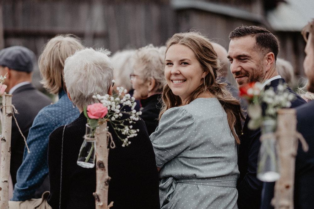 bröllopsfotograf umeå (Linn och Victor)-3487.jpg