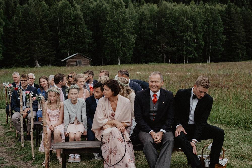 bröllopsfotograf umeå (Linn och Victor)-2754.jpg