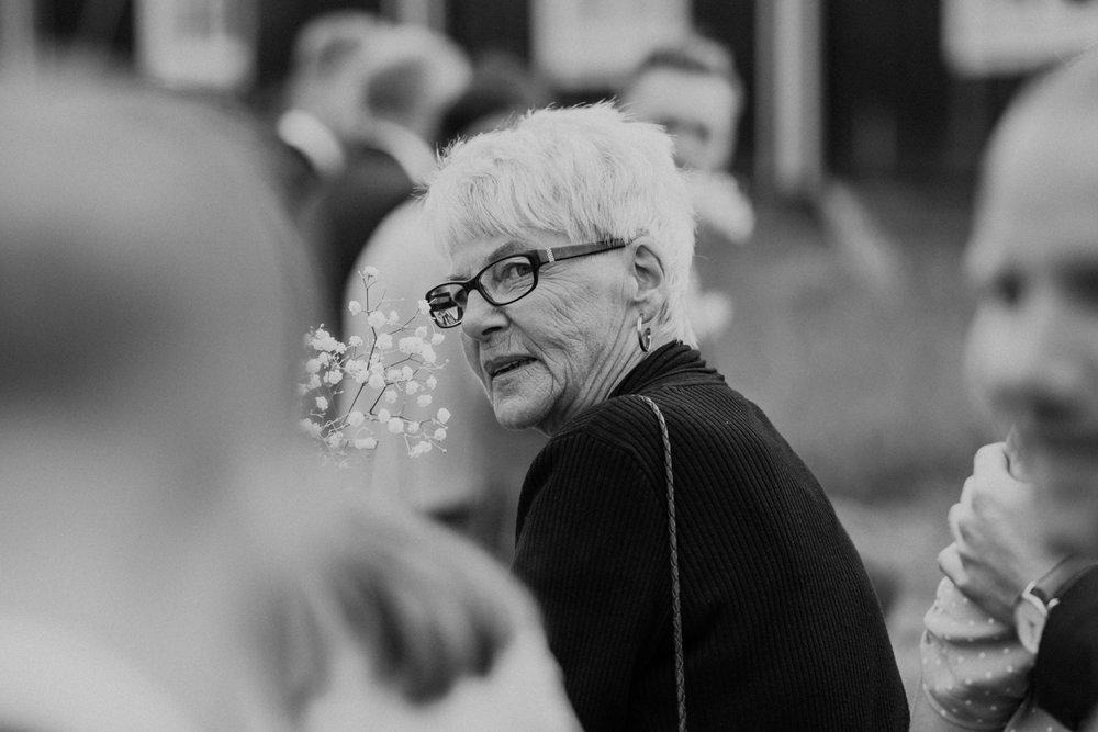 bröllopsfotograf umeå (Linn och Victor)-3499.jpg