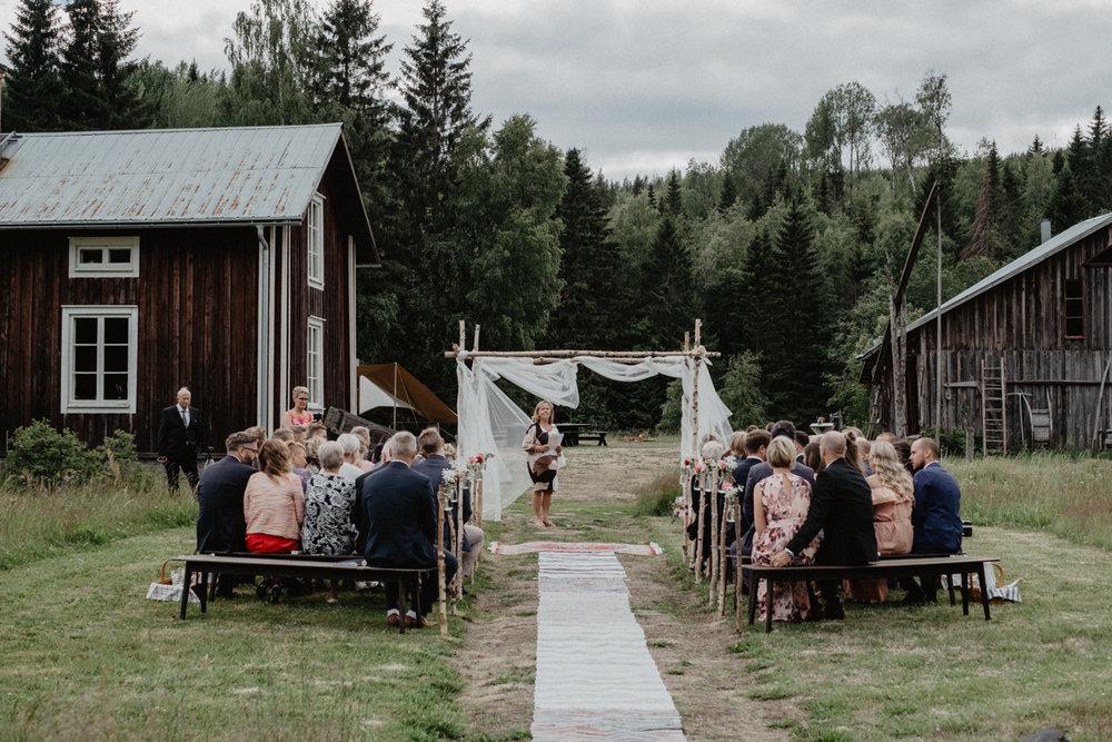 bröllopsfotograf umeå (Linn och Victor)-2762.jpg