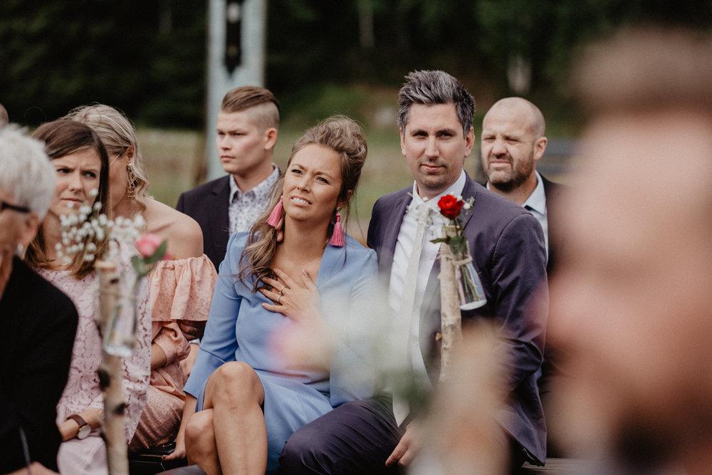bröllopsfotograf umeå (Linn och Victor)-3561.jpg